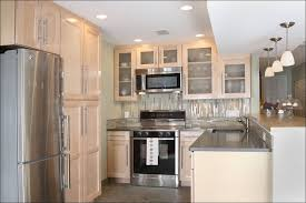 Small Kitchen Makeovers Ideas Kitchen Small Kitchen Remodel Ideas On A Budget Extending
