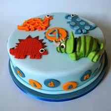 dinosaur birthday cakes meri meri style dino cake dino party dino cake