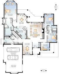 open living floor plans florida design with open living area 21165dr architectural