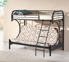 Metal Bunk Bed Frame Camp Metal Bunk Beds Camp Metal Bunk Beds Suppliers And