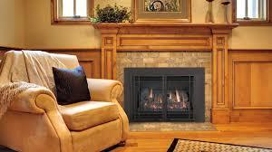 fireplace wood stove hearth designs ideas loversiq
