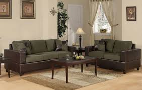 simple living room furniture simple living room furniture home interior design ideas cheap
