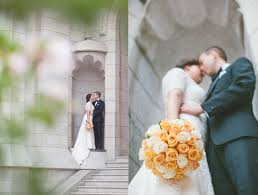 wedding photographers in utah utah temple wedding photographer archives ravenberg photography