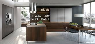 kitchen cabinet end ideas ideas to incorporate high end open shelving in modern kitchens