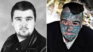 should anti tattoo discrimination be illegal bbc news