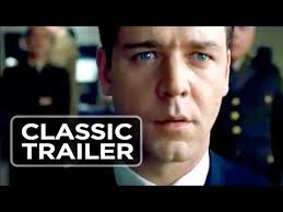 best movies about geniuses smart people gifted kids