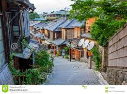 Japan Traditional Home Design Pictures Beautiful Japanese Houses The Latest Architectural