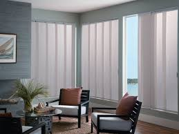 miami dade fifty shades and blinds