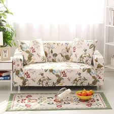 floral sofa floral design sofas happy at home a great start best 25 floral sofa