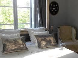 le castellet chambre d hotes le castelet chambres d hôtes de charme castres
