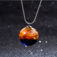 resin necklace wholesale images 2017 new wooden resin pendants handmade fashional pendant for jpg