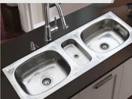 Roca Kitchen Sinks Stainless Steel Sinks Distributors In India Trishla Agencies