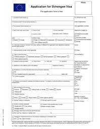 25 unique application form ideas on pinterest employment form