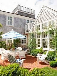 Front Entrance Landscaping Ideas Garden Design Garden Design With Driveway Landscape Design And