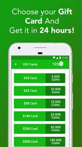 gift card generator apk free gift cards generator for xbox apk free lifestyle