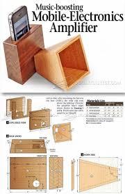 door woodworking plans for kids