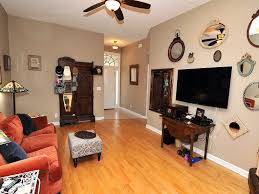 Laminate Flooring Wilmington Nc 3022 Weatherby Court Wilmington Nc 28405