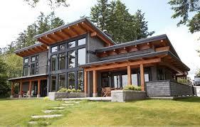 Modern House Color Palette Modern Concept Modern House Paint Colors With Modern House Great