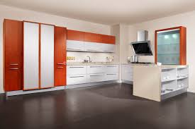 Kitchen Cabinets Ready Made Alibaba Manufacturer Directory Suppliers Manufacturers