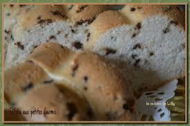 fourmis cuisine gâteau aux petites fourmis la cuisine de lilly