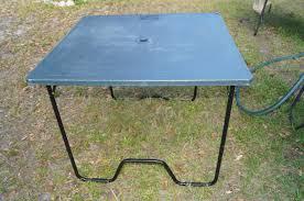 honda crv table 02 06 honda cr v crv picnic table spare tire fold cargo cover green