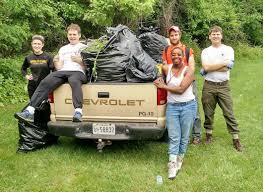 native plants to maryland invasive plant removal at magruder park in hyattsville u2013 maryland