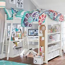 desk beds for sale elegant 10 best loft beds with desk designs decoholic loft twin bed