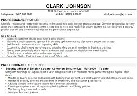 Uk Resume Example by Writing Lab Report Best Place To Buy Custom Essays Glamour Cv