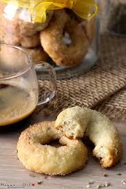1264 best italian cookies images on pinterest italian cookies