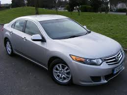honda accord 2008 for sale used 2008 honda accord saloon 2 2 i dtec es 4dr one diesel for