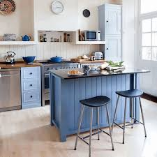 kitchen island small space kitchen island small space cherry wood kitchen cabinet wall
