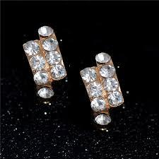 ear cuffs ireland shuangr free shipping gold filled ear cuff earrings brand new
