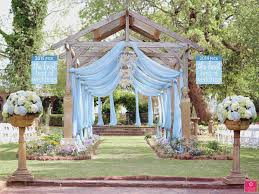 outdoor wedding venues houston outdoor ranch wedding venues in houston tx archives 43north biz