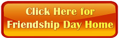 on this day in history origin and history of friendship day celebrations