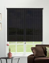 bali black roller blind direct order blinds uk