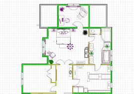 Compact Floor Plans 514 Best Home Designs Images On Pinterest Luxury Master Suite