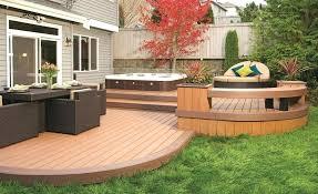 Backyard Deck Ideas Photos Small Deck Ideas Backyard Deck Design Ideas Ideas For Deck Designs