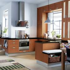 prix moyen cuisine ikea les plus belles cuisines ikea cuisine adel brun foncé ikea déco