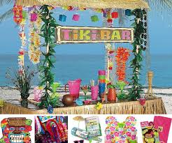 luau party ideas luau party ideas summer party ideas at birthday in a box