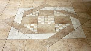 Kitchen Floor Ceramic Tile Design Ideas by Modern Kitchen Floor Tile Designceramic Designs Ideas Tiles Design