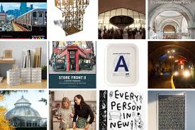 themed gifts curbed gift guide 15 new york city themed presents