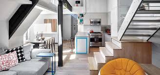 Interier Design Interior Design