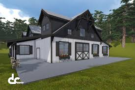 home plans pole barns with living quarters shop with living