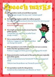punctuation teaching resources u2013 teach starter