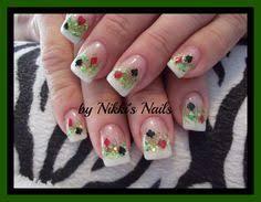 las vegas nail art designs las vegas nails looking good