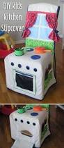 best 10 cardboard kitchen ideas on pinterest cd burner free