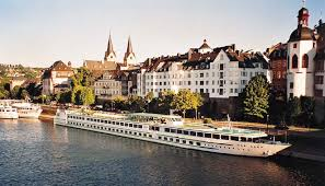 viking cruises orders 12 new ships for 2015 usa river cruises