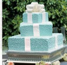 a tiffany wedding forget wedding i want this as a birthday cake