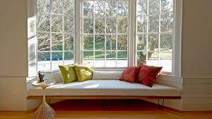 bay window bench 24 photos designs on bay window bench seat ikea