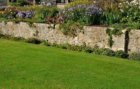 orlando home decor why choose pre cast concrete walls fences u0026 retaining walls in
